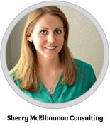 Sherry McElhannon Consulting