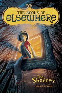 books of elsewhere
