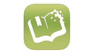 booksource classroom organizer