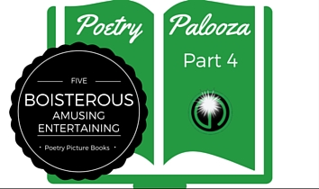 Poetry Palooza part 4