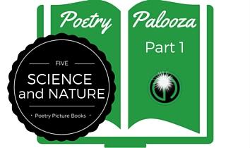 poetry palooza pt 1