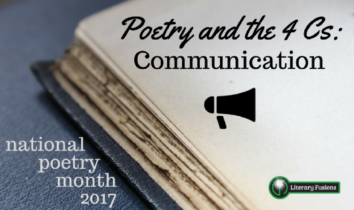 poetry communication