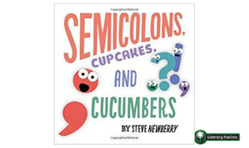 semicolons image