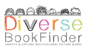 diverse bookfinder featured image