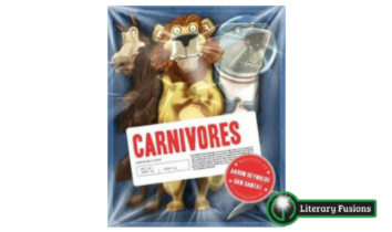 Carnivore Featured Image