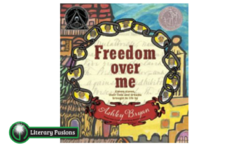 freedom over me featured image