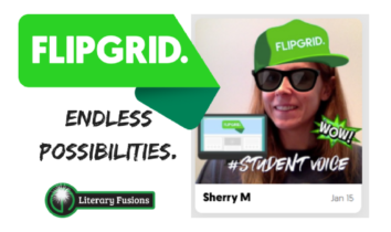 flipgrid featured