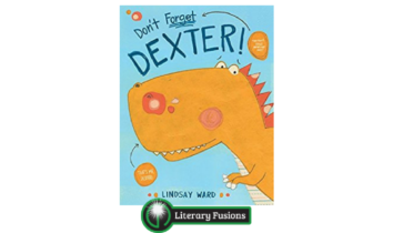 Dexter Featured Image