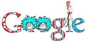 Dr. SeussFINAL
