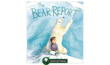 bear report featured image